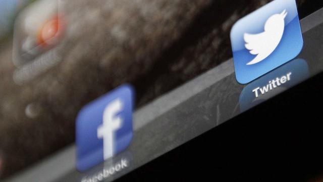 China desbloqueia redes sociais para  participantes do G20