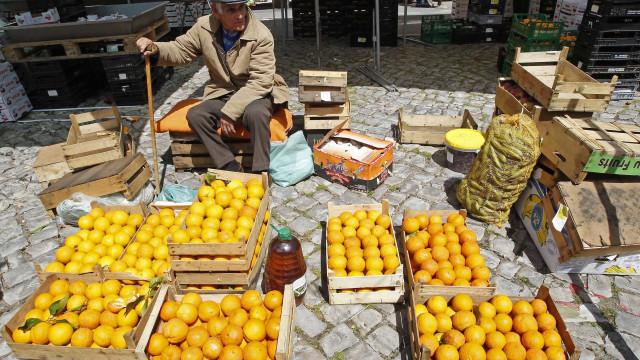 Receita volta a divulgar ações de combate ao contrabando