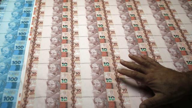 Coronavírus faz empresas exportadoras perderem R$ 48 bi