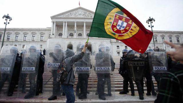Denúncias de discriminação batem recorde em Portugal