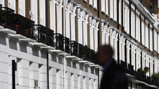 Renda domiciliar per capita fica em R$ 1.373 em 2018, diz IBGE