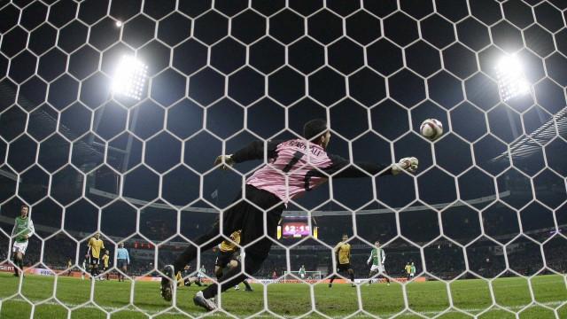 CBF confirma início do Brasileirão e divulga tabela da competição