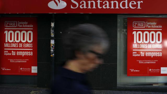Procon fiscaliza atendimento em agências bancárias no Rio
