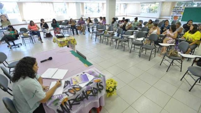 Taxa de desemprego em São Paulo apresenta leve queda