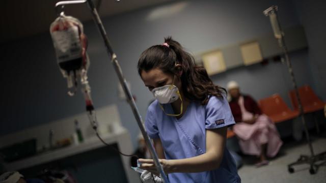 Operadoras terão que informar diferenças entre planos de saúde