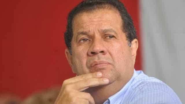 Lupi cobra do PT reciprocidade a apoio a petistas nos Estados