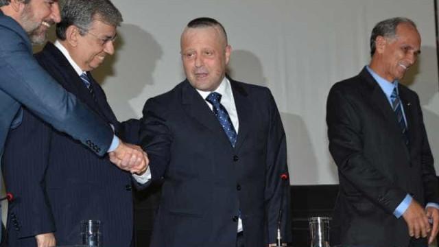 Ministro determina exoneração de assessor investigado pela Operação Miquéias
