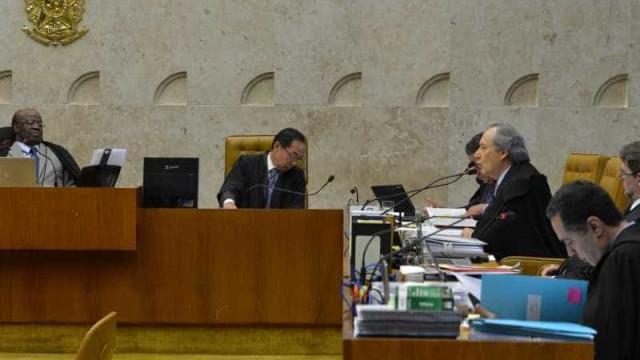 STJ nega pedido de Cacciola para sair do país