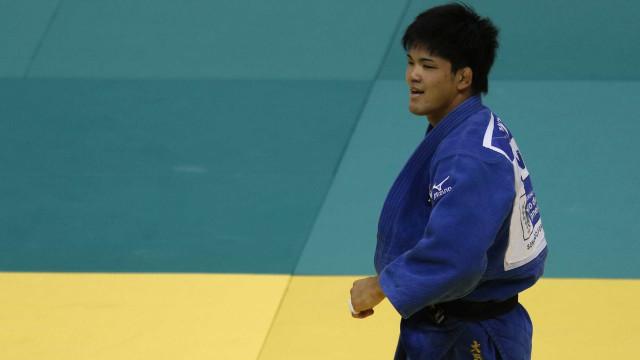 Japão mira dez ouros nos Jogos do Rio e 20 na Olimpíada de Tóquio