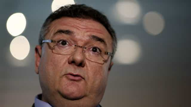 Gobbi lança candidatura à presidência do Corinthians e ataca Andrés