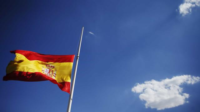 Partido Popular lidera apuração parcial das eleições na Espanha