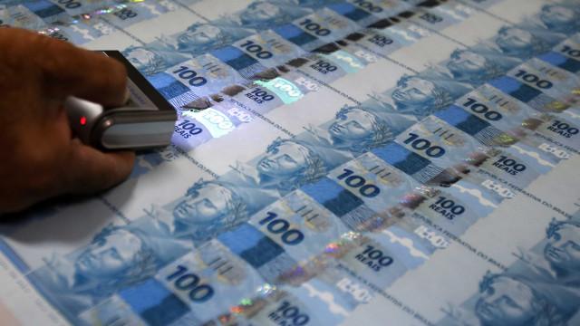 Feriados trarão ao comércio perdas de R$ 15,5 bilhões