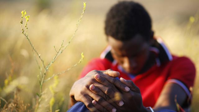 75% das vítimas de homicídio no País são negras