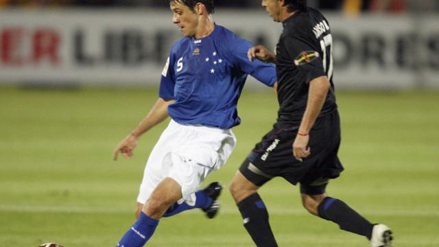 Em 1º, Cruzeiro garante não se acomodar