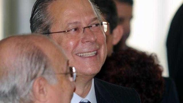 José Dirceu recebe nova proposta de trabalho