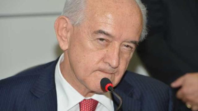 """Manoel Dias não tem medo de investigação sobre salários """"fantasma"""""""