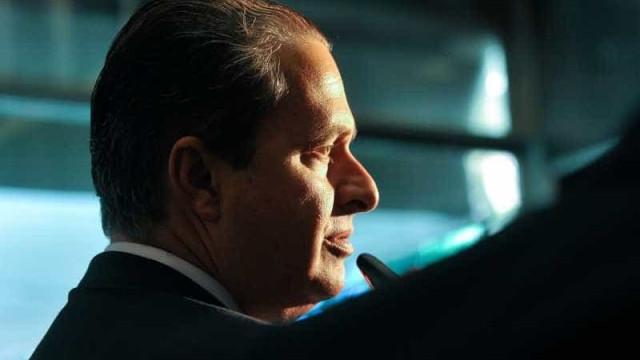 Contra vontade de Campos, Rede quer candidato em SP