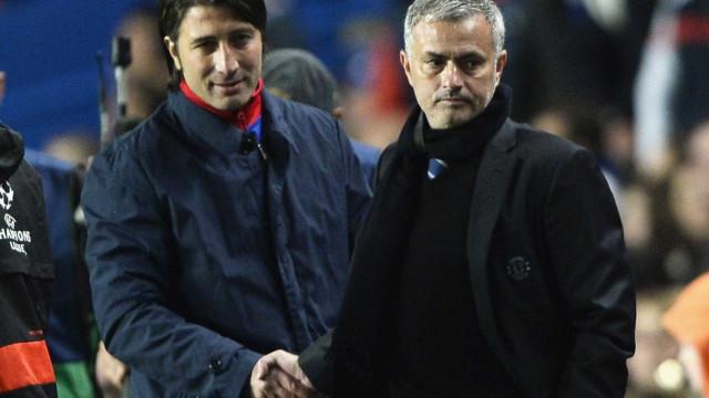 Basel pode ser punido por protesto durante jogo