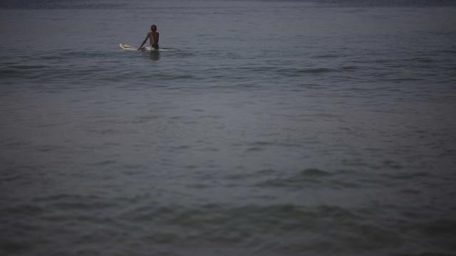 Por coronavírus, prefeitura de Salvador determina fechamento de praias