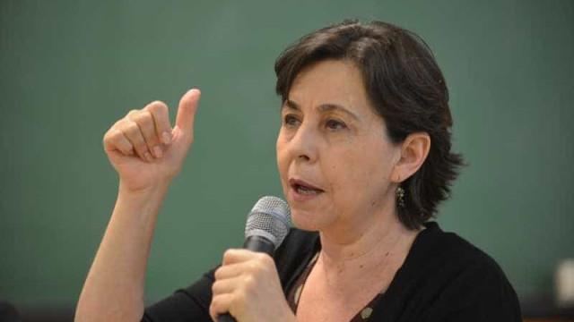 Ministra abre debate sobre dez anos do Bolsa Família