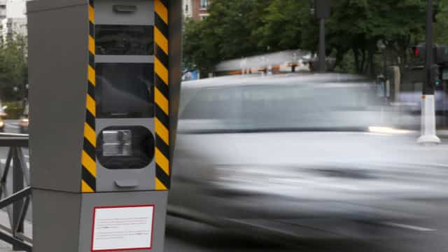 Perguntas e respostas sobre o que diz a legislação sobre radares móveis