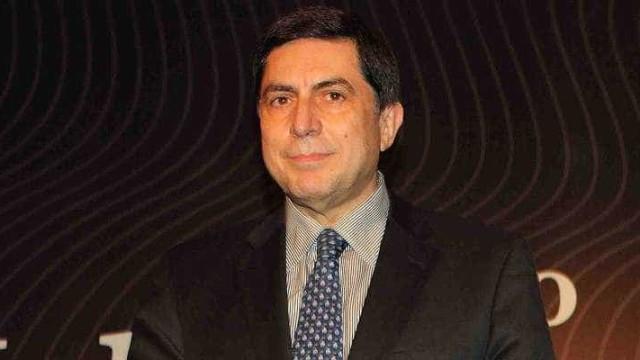 Brasil terá novo modelo de crédito para infraestrutura, diz Trabuco