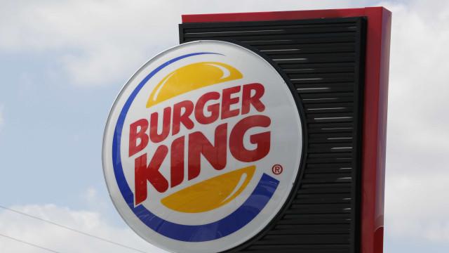 Burger King é condenado por fornecer lanche no lugar de vale-refeição