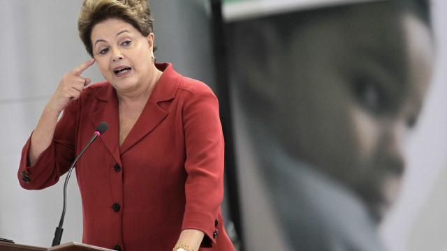 Cenários eleitorais mudam onde Dilma venceu com folga