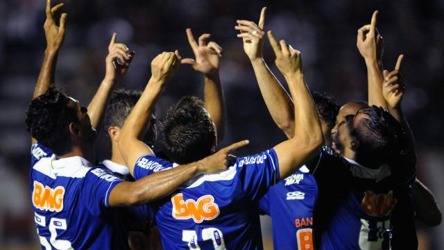 Cruzeiro terá 'maior trio elétrico do mundo' em festa