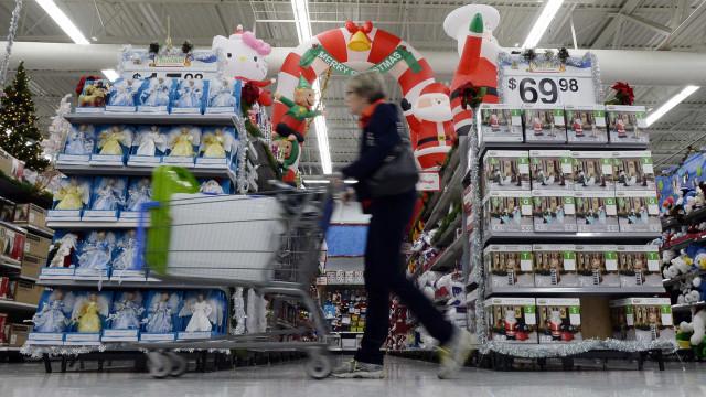 Procon do Rio inicia fiscalização de Natal nos supermercados