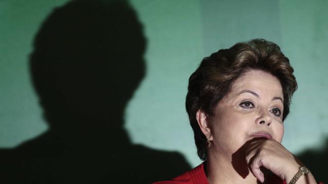 Dilma defende crédito subsidiado para melhorar serviços públicos