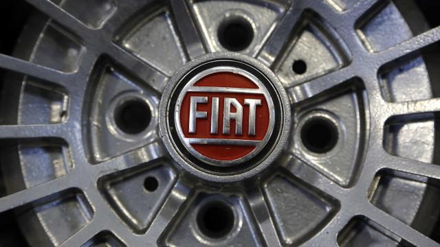 Atrito entre Fiat e Ford põe em xeque Rota 2030