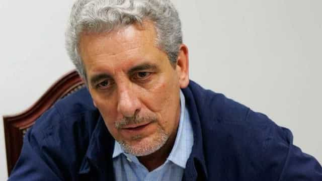 Governo atuará se Pizzolato recorrer novamente de decisão