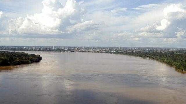 MP quer preservar água do Cantareira para 2015