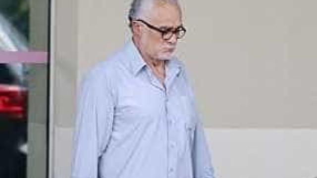 Ministro do STF autoriza Genoino a cumprir pena em regime aberto