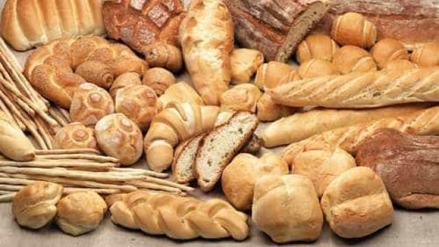 Falta de farinha de trigo leva ao fechamento de padarias na Venezuela