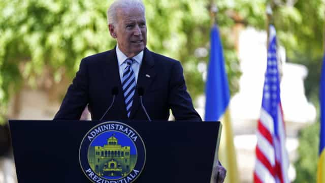 EUA reafirmam apoio ao processo de paz na Colômbia
