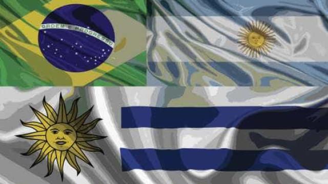 Brasil poderá importar energia do Uruguai até 2018
