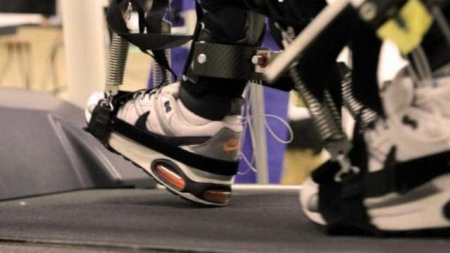 Cabo do Exército que deixou civil paraplégico com tiro é inocentado