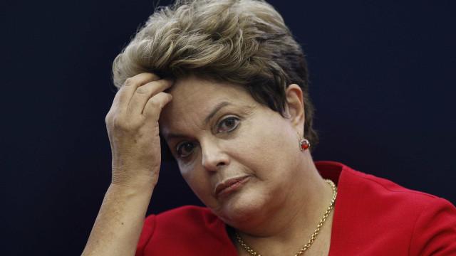 TSE retira 24 segundos de propaganda grátis a Dilma