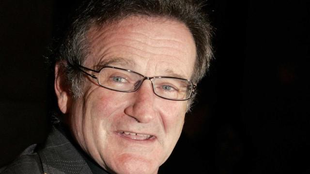 11 de agosto: morte trágica de Robin Williams completa 5 anos