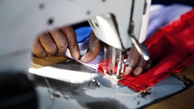 Trabalho escravo tem relação com informalidade e desemprego