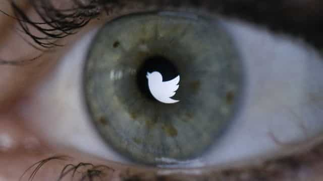 Twitter: discurso de ódio contra chineses cresceu 900%