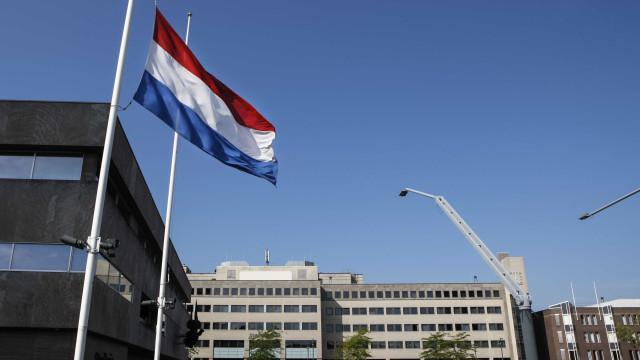 Holanda e Luxemburgo são pontes para investir no Brasil