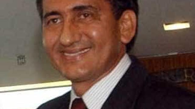 Waldez de Goés é eleito governador do Amapá