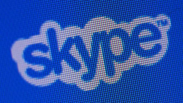 Microsoft vai acabar com funcionalidade do Skype. Descubra qual!