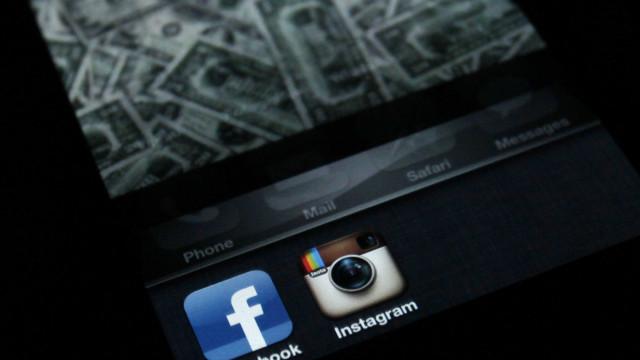Facebook e Instagram vão bloquear acesso a crianças