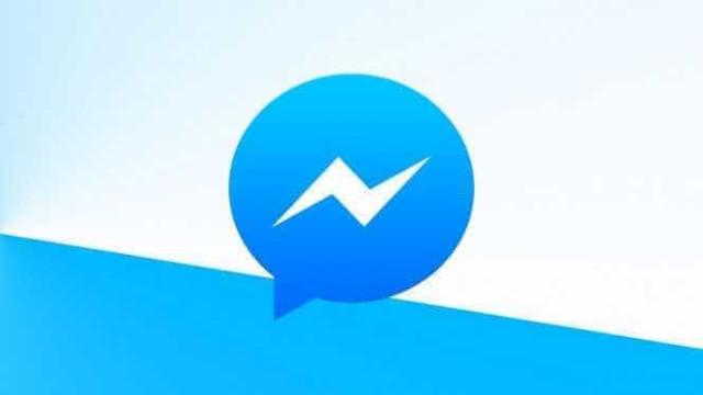 App do Messenger já disponível para PC e Mac