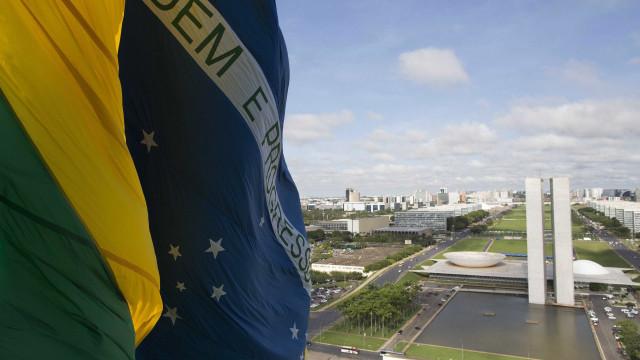 BBH prevê perda de investimento pelo Brasil no 3º trimestre