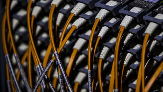Criadores da internet querem criar nova versão à prova de vigilância